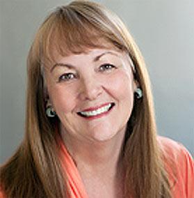 Ellen Cressey